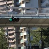多摩川河川敷に行ってみた その1神奈川県側