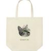 リュクスすぎる猫ブランド CHATON誕生♬(加筆あり⭐️)