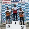 2020年 ジェットスポーツ全日本選手権シリーズ第1戦 蒲郡大会