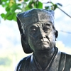 5月16日は「旅の日」その2~松尾芭蕉のお弟子さんの名前?(*´▽`*)~