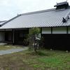 和歌山の古民家カフェ 『初花』和歌山県根来