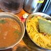 【今週のラーメン857】 つけ麺 椿 (東京・池袋) つけ麺