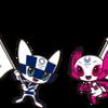 【東京オリンピック】チケット落選 次のチャンス