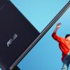 ZenFone4 Maxが低価格ハイスペックを実現した