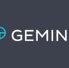 ウィンクルボス兄弟のGemini取引所ついに日本と韓国に上陸(ビットコインオークション)