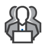 【3分ITキーワード】OSS(オープンソースソフトウェア, Open Source Software)