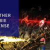 初見動画【海外版デモ】PS4【Yet Another Zombie Defense HD】を遊んでみての評価と感想!【PS5でプレイ】
