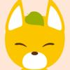 【メモ】日本と中国における人間の姫君と狐の異類交流譚~`19年 #センター試験 #古文 出題の「玉水物語」、および「封三娘」の情報まとめ~