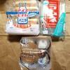 【アイス】『シャトレーゼのアイス、買いました。』 おやつ スィーツ シャトレーゼ