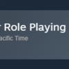 Steamで初代Falloutが24時間限定で無料配布