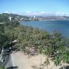 【地震】パプアニューギニア、死者100人超へ・・・