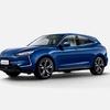APPLEやSONYよりも早くHuaweiが自動車を発売