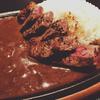 Meat Rush ミートラッシュ ヨドバシAkiba店