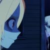 ゾンビランドサガリベンジ 第10話「ゾンビたちはどう復讐するのか SAGA」の感想・レビュー