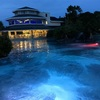 【セブ島】プランテーションベイ旅行記 部屋の目の前にある巨大なラグーンとプールを一日中楽しもう