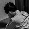 【男性陣必見!!】夫婦円満のコツ ネガティブ・トリガー|大学生のブログ|大学生おすすめの本
