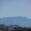 ◆11/13の月山