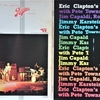 この人の、この1枚 『エリック・クラプトン(Eric Clapton)/レインボー・コンサート(Rainbow Concert)』