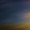C/2013 X1 PANSTARRS 彗星 7月24日写らず