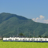 復旧を目指す上田電鉄を訪ね、ローカル線の一つの在り方を見る
