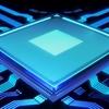 Linuxリアルタイム組み込みアプリのリソース使用量を監視する方法