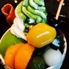 【京都・長岡京】おかきやお煎餅だけじゃない!小倉山荘・竹生の郷の魅力