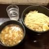 【今週のラーメン2269】 づゅる麺 池田 (東京・目黒) 塩つけ麺