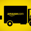 Save Big On Amazon With Couponstechie Coupons & Promocodes
