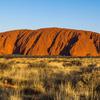 経済成長続けるオーストラリア!オーストラリアへ投資するなら豪ドル?それとも投資信託?
