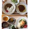 ☆ 外食 ☆