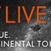 イベント告知:「AVANT LIVE 2018」を開催します!