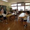 海の星くさボーボー幼稚園