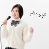 歌の感情表現の出し方★Part-1 ♪ 感情表現は誰も教えてくれません ♪ 一言一句を語り歌う事です ♪
