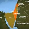 トランプ 中東問題