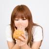 最後のダイエットを始めよう!5日目「糖質の量をコントロールする」