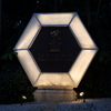 The Ritz-Carlton, Millenia Singapore(リッツカールトン・シンガポール)ホテル宿泊記