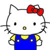 【episode】キティちゃん事件【2】