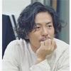ジャニー社長の森田剛への評価