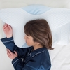 おすすめの枕を探してみたら、横向きで寝るための専用枕を見つけてしまった