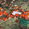 【The Second World War】「Barbarossa」Operation Uranus Solo-Play AAR Part.2