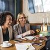 雑談力を上げる3つのコツ コミュニケーション能力を高める雑談力