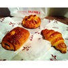 東京 軽井沢◆ASANOYA 浅野屋◆パン屋200店舗まで残り26!!