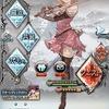 【PS4】グラブルバーサス 「ジータ」の超初心者講座