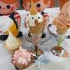 日世ソフトクリーム講習会