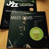 Miles Davis「Kind Of Blue」