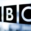 英国BBC『日本の秘められた恥』「日本は首相が性犯罪者を容認する国扱い」は酷い
