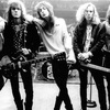 The Black Crowes - Oh ! Sweet Nuthin'