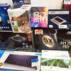 DTM用自作PCおすすめスペックとチェックすべき17項目2017年版【前編】
