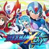 本日のおススメアプリ【ROCKMAN X DiVE】
