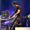【Synth Cloud】DT好きのプログレ・メタル志向のキーボーディストにオススメの動画 (YOUTUBE)